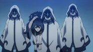 Black Clover Episode 147 1045