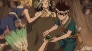 Dr. Stone Episode 10 0432