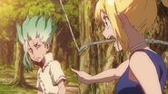 Dr. Stone Episode 7 0031