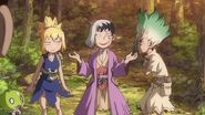 Dr. Stone Episode 9.mp4 0935