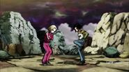 Dragon Ball Super Episode 101 (139)