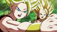 Dragon Ball Super Episode 113 0780
