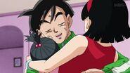 Dragon Ball Super Screenshot 0186s2 (32)