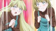 Food Wars! Shokugeki no Soma Season 3 Episode 17 0924