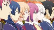 Food Wars Shokugeki no Soma Season 3 Episode 1 0141