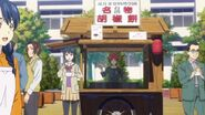 Food Wars Shokugeki no Soma Season 3 Episode 4 0018