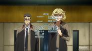 Gundam-22-1233 40925511614 o