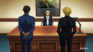 Gundam-orphans-last-episode27302 28348308418 o