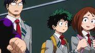 My Hero Academia 2nd Season Episode 02 0307