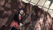 My Hero Academia Episode 11 0368