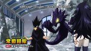 My Hero Academia Season 3 Episode 14 0960