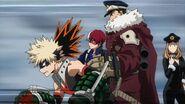My Hero Academia Season 4 Episode 16 0354