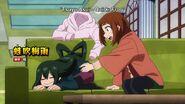 My Hero Academia Season 5 Episode 12 0648