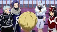 My Hero Academia Season 5 Episode 9 0905