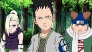 Naruto-shippden-episode-dub-436-0533 42258375092 o