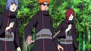 Naruto-shippden-episode-dub-436-0693 42258372702 o