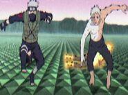 Naruto Shippuden Episode 473 0152