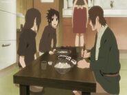 Naruto Shippuden Episode 476 0828