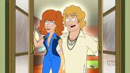 Stan Francine Connie Ted 0202