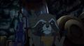 SymbioteWar31705 (69)