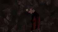 Teen Titans the Judas Contract (1208)