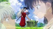 Yashahime Princess Half-Demon Episode 1 0144