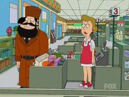 American-dad---s01e03---stan-knows-best-0614 42527461574 o