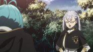 Black Clover Episode 150 0222