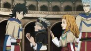 Black Clover Episode 73 0389