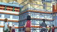 Boruto Naruto Next Generations - 15 0775