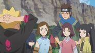 Boruto Naruto Next Generations 4 0052
