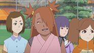 Boruto Naruto Next Generations 4 0300
