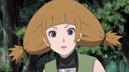 Boruto Naruto Next Generations Episode 74 0772