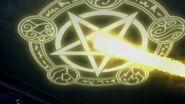Constantine City of Demons 0945