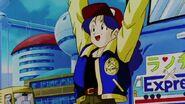 Dragon-ball-kai-2014-episode-66-0016 27914986887 o