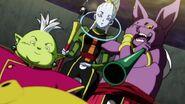 Dragon Ball Super Episode 104 0851