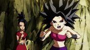Dragon Ball Super Episode 112 0347