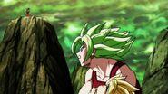 Dragon Ball Super Episode 114 0836