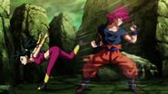 Dragon Ball Super Episode 114 1038