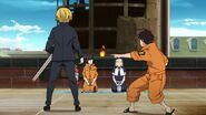 Fire Force Episode 2 0252