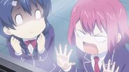 Food Wars! Shokugeki no Soma Season 3 Episode 12 0230
