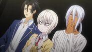 Food Wars Shokugeki no Soma Season 4 Episode 4 0686