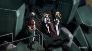 Gundam-2nd-season-episode-1315480 28328503499 o