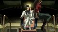 Gundam-2nd-season-episode-1325761 39397445754 o