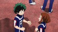 My Hero Academia 2nd Season Episode 04 0430