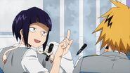 My Hero Academia Season 2 Episode 13 0457