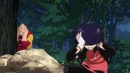 My Hero Academia Season 2 Episode 23 0510