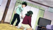 My Hero Academia Season 3 Episode 13 0105