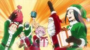My Hero Academia Season 5 Episode 13 0977