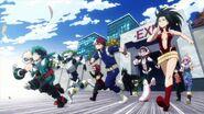 My Hero Academia Season 5 Episode 1 0248